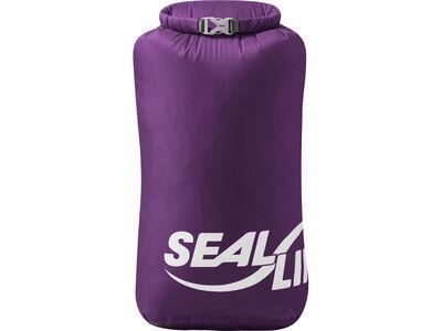 2019 BlockerLite™ Dry Sack, , large