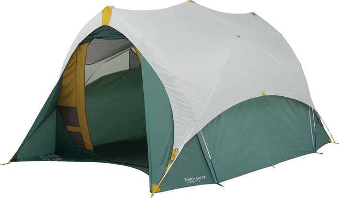 Tranquility™ 6 Tent