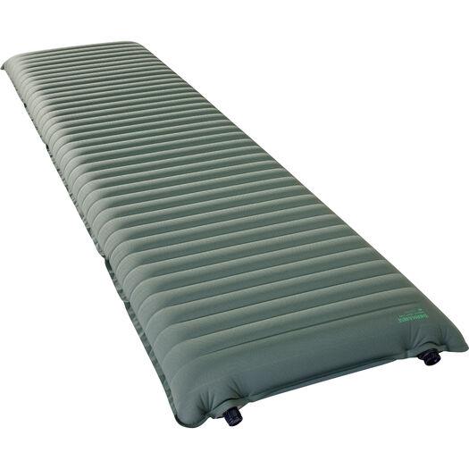 NeoAir® Topo™ Luxe Isomatte