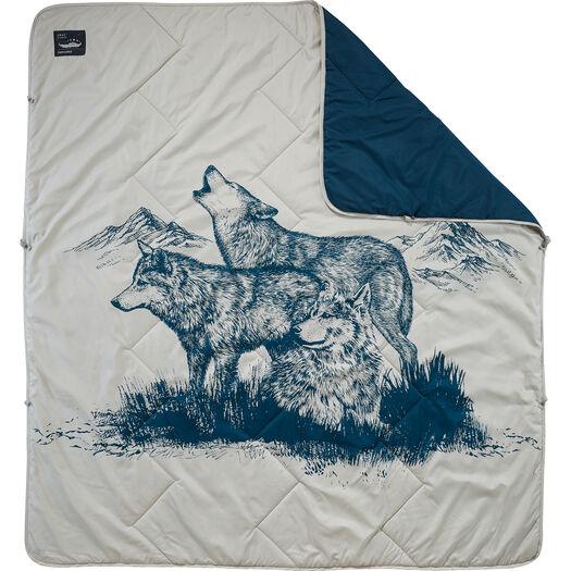 Argo™ Blanket