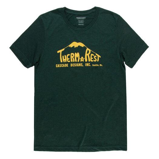 Tee-shirt Heritage