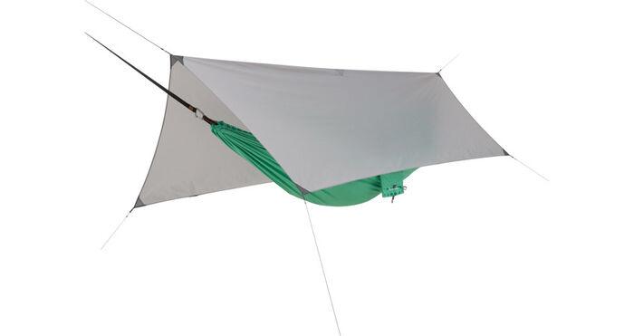 Double-toit pour hamac Slacker™